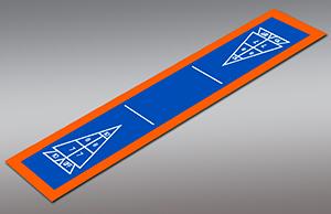 T10-Shuffleboard-Terrain-Pret-A-Monter