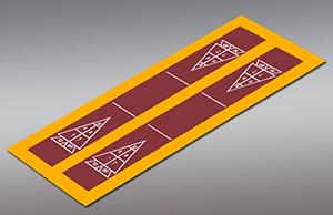 T19-Shuffleboard-Terrain-Pret-A-Monter