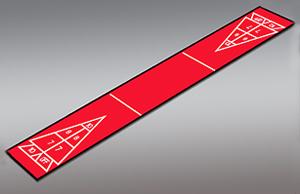T2-Shuffleboard-Terrain-Pret-A-Monter