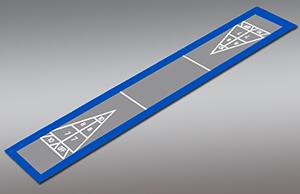 T8-Shuffleboard-Terrain-Pret-A-Monter