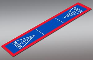T9-Shuffleboard-Terrain-Pret-A-Monter