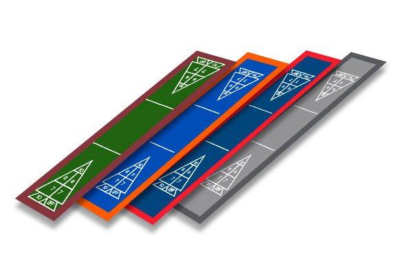 Terrain-Shuffleboard-Kit
