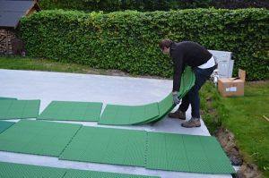 Installation-Terrain-Shuffleboard (1)